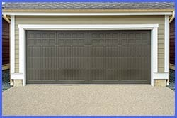 Community Garage Door Service San Diego, CA 858-925-1014